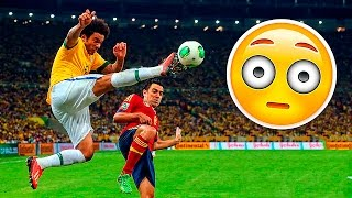 Best Football Vines 2016 ● #5