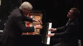 Beethoven - Piano Concerto No. 3 in C Minor - Frank Dupree / Mario Venzago