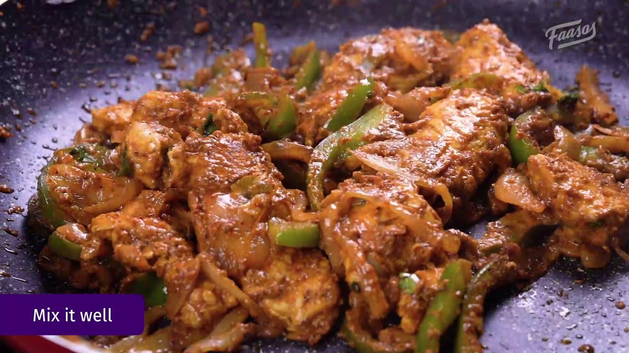 chicken kathi roll  kolkata rolls  quick recipe  youtube