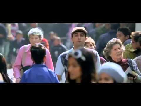 Download Main Kya Karoon   Barfi 2012 Official Full Song Video ft Ranbir Kapoor Priyanka Chopra Ileana