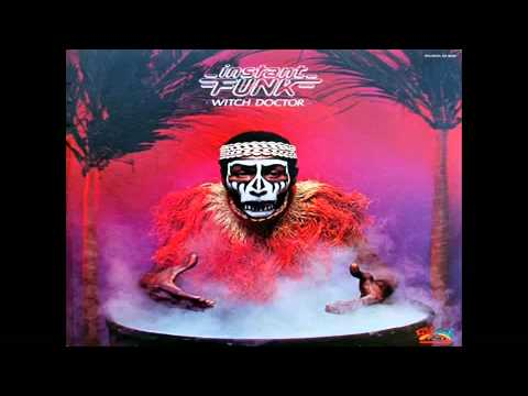 Instant Funk - Witch Doctor - YouTube.mp4