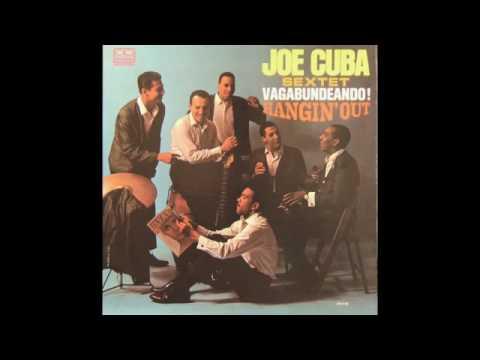 joe-cuba-trip-to-mamboland-psychedelicpucho