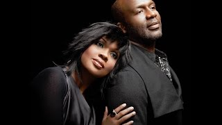 Watch Bebe  Cece Winans Iou Me video
