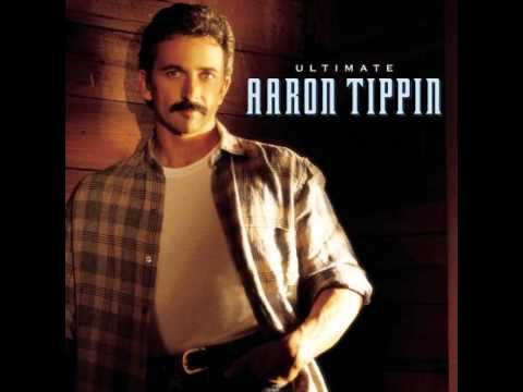 Aaron Tippin ~ I Got It Honest