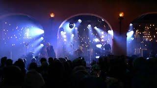 "Baixar Dennis Lyxzén och Mikkey Dee framför Metallicas ""Whiplash"" - Polar music prize (TV4)"