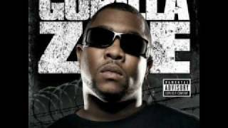 Watch Gorilla Zoe Helluvalife video