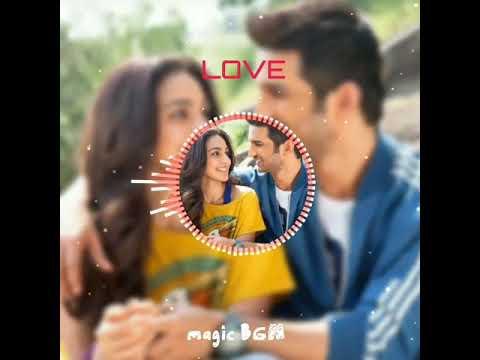 ms-dhoni-movie-bgm-|-love-bgm