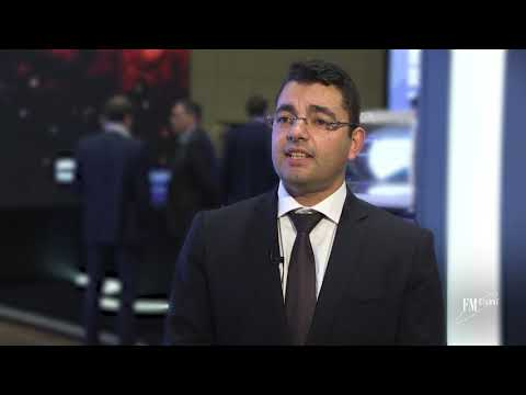 Cyber Risks—Hear from Tiago Dias