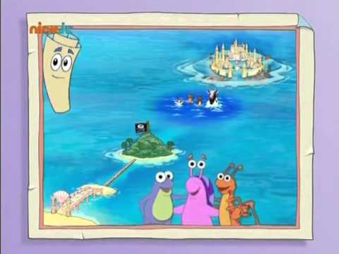 I'm The Map! (Dora Saves The Mermaids) Doras Map on teletubbies map, jake and the neverland map, warrior map, adventure time map, blues clues map, circle map thinking map, batman map, youtube i'm the map, pokemon map, dinosaur train map, veggietales map, titanic map, lazytown map, scroll map, treasure map,