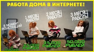 Как Заработать на бирже eTXT на перезаказах. С вложениями от 500 рублей