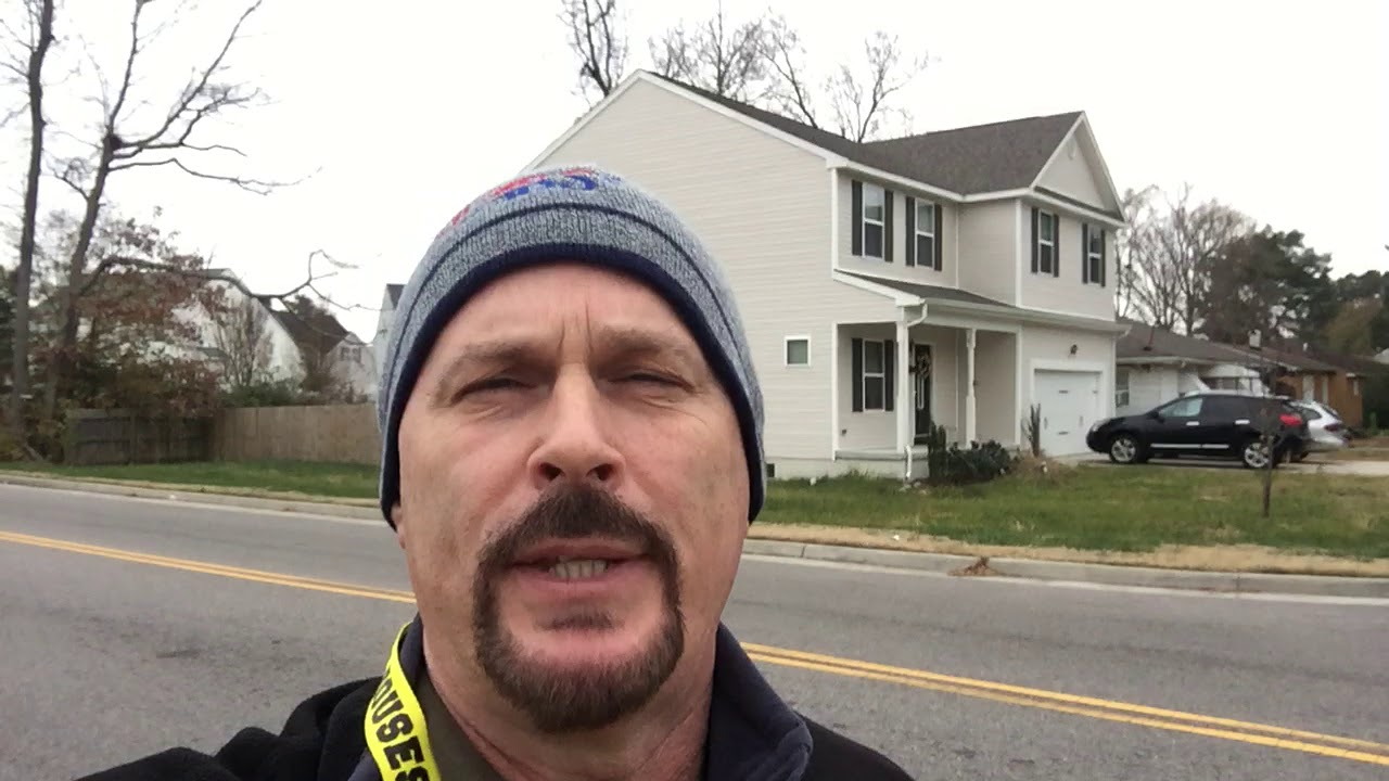 Sell My House Fast In Chesapeake