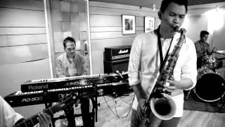 [4.71 MB] L.A.X - Risalah Hati (Instrument Cover)