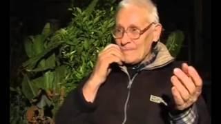 видео Василий Васильевич Болотов