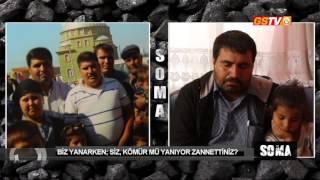 GSTV | SOMA Belgeseli