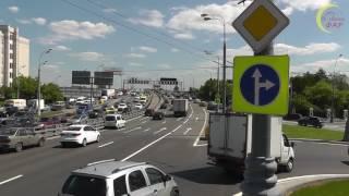 Золотой бизнес дорожных камер