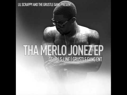 11. Lil Scrappy - Helicopter feat. 2 Chainz & Twista (prod. by Nonstop)