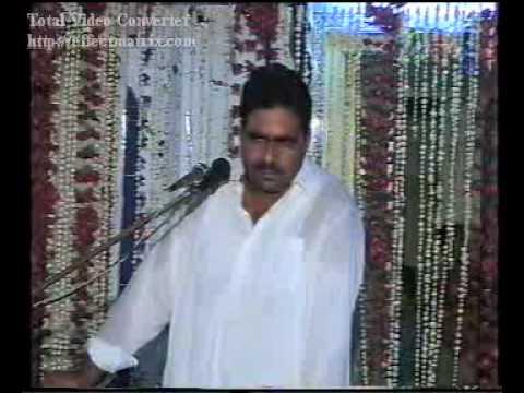 Imran Haider Hafizabad By  Waseem Jutt  Part  1
