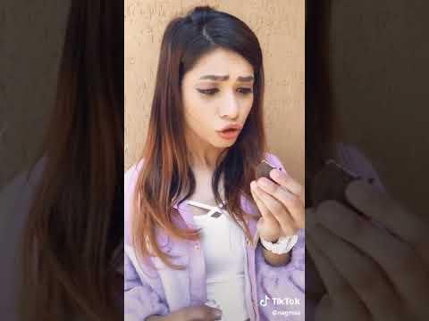 Baixar Nagma Khan - Download Nagma Khan   DL Músicas