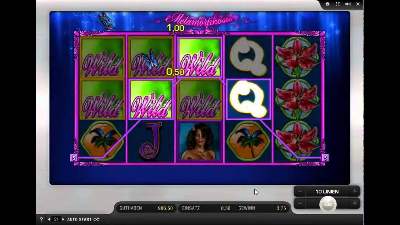 slots online spielen spielothek online spielen