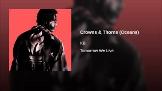 Crowns & Thorns (Oceans)
