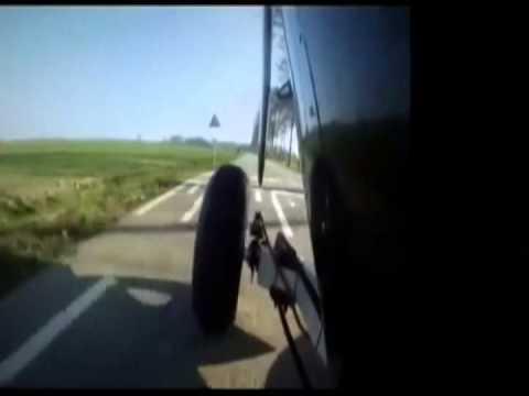 AUTO VOLADOR PAL-V