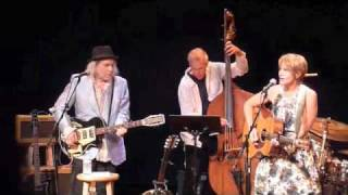 Buddy Miller & Shawn Colvin, Diamond in the Rough
