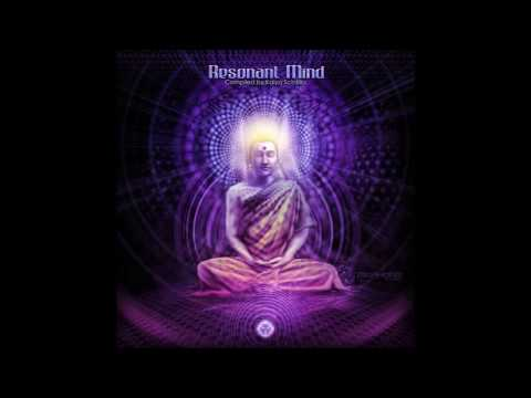 Resonant Mind [Full Compilation]
