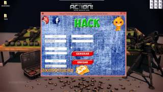 hack de cash para op7 salva2004