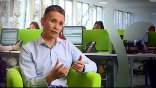 Beanstalk: Integrated Marketing Agency