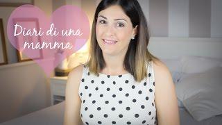 DIARI DI UNA MAMMA: Aggiornamento gravidanza! Thumbnail