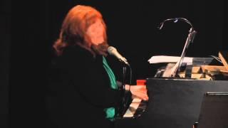 Mary Barry - So long