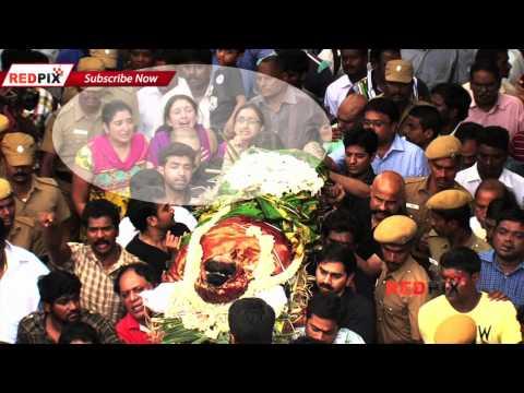 The Vijay Kumar Family disowned Vanitha Vijayakumar the First daughter of Actress Manjula.