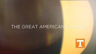 2017 Great American Eclipse