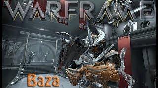 Warframe - Baza 3 Forma Later