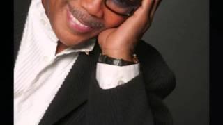 Quincy Jones and His Orchestra - Dreamsville