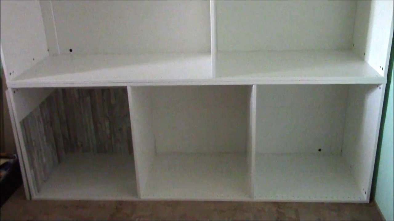dolls house furniture ikea. PAX Dollhouse For My American Girl Dolls House Furniture Ikea