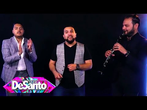 Tzanca Uraganu & Cristi Haidin - Hai Nasicule (Oficial Video 2018) ♪