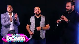 Tzanca Uraganu &amp Cristi Haidin - Hai Nasicule (Oficial Video 2018)