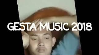 NEW GESTA MUSIC 2018