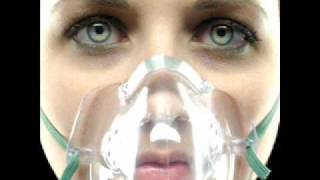Underoath - Reinventing Your Exit