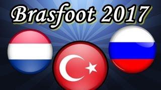 patch da russia brasfoot 2013