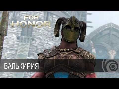 Esprit Games (RU)