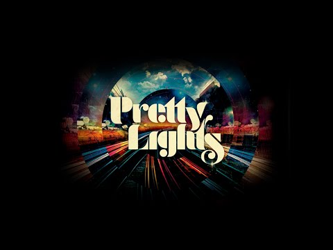 GeGe's Mix ★ PRETTY LIGHTS ★