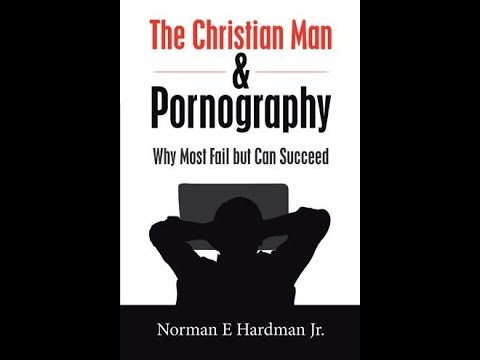 The church faces the problem of pornography