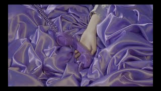 Rosemarie - Le lilas