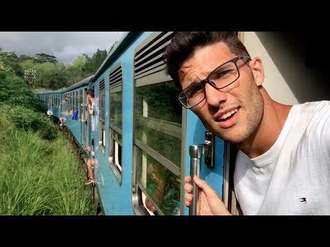Sri Lanka: Ultimate Travel Experience 2019
