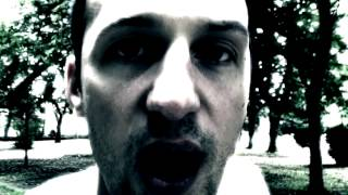 """ARNAUD FERRO """"TE CROIRE"""" - BANDE-ANNONCE"""