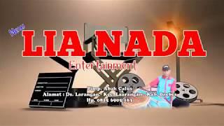 Nyusubi Weteng Voc. Ely Evans LIA NADA Live Sembung 31Agustus 2018.mp3