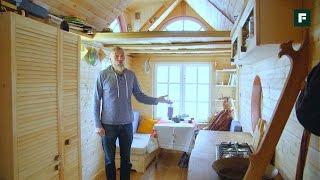 видео Статьи - В поисках идеального интерьера  | декоративные покрытия в интернет-магазине Wall Decor