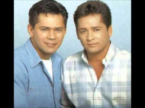 Leandro e Leonardo - É por você que canto